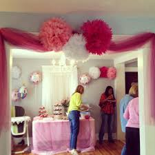 birthday home decorations first birthday party decoration ideas at home