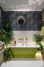 Bathroom Design Basics 311 Best Bathroom Interior Design Images On Pinterest Bathroom