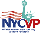 new york city vacation packages new york city travel planning
