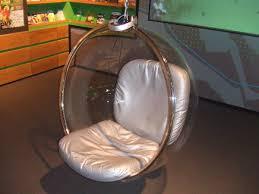 bubble chair wikipedia