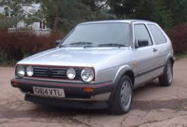 volkswagen golf 1989 the 80 u0027s emporium purveyor of prestige u0026 performance motor cars