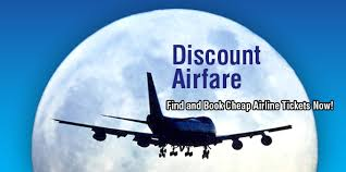 some updated tips on to earth cheap flight tickets secrets