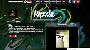 home designer pro videos true skate pros youtube gaming