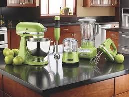 Green Apple Kitchen Accessories - 12 best kitchen utensils u0026 gadgets measuring tools u0026 scales