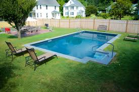 hat city pools danbury ct inground swimming pools chemicals