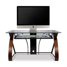 Cherry Desk Organizer Office Desk Office Desk Organizer Desk Accessories Home Office