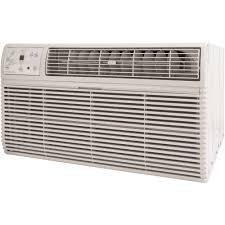 Window Unit Heat Pump Amazon Com Frigidaire Fra14eht2 14 000 Btu Through The Wall Room