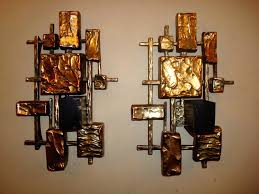 Wall Sconces For Living Room Hurricane Wall Sconces For Candles U2013 Gstudio Us