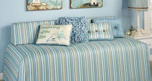 daybed best contemporary daybed covers stunning twin daybed