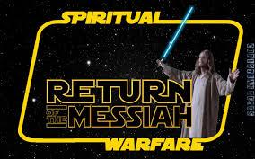 Spiritual Memes - spiritual warfare archives christian memes