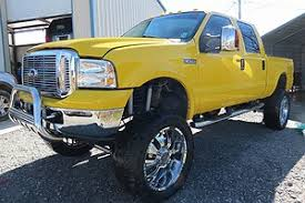 2006 ford f250 diesel for sale trucks for sale by we bye used cars in la