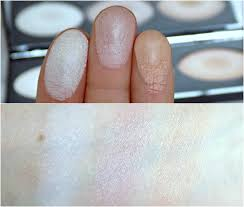 makeup revolution radiant lights get glowing skin with makeup revolution mummy s beauty corner
