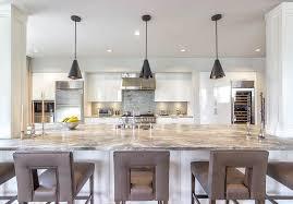 Interior Designer Orange County by Addison Bruley Luxury Orange County Interior Design Firm In Laguna B