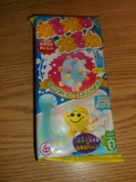 Edible Candy Jewelry Missys Product Reviews The Cutebox
