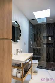 Modern Bathroom Renovation Ideas Bathroom Luxury Bathroom Accessories Ideas Bathroom Suites