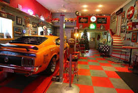 comfortable man cave ideas for small garage in 6137 homedessign com comfortable man cave ideas for small garage in small man cave ideas