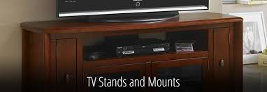leons furniture kitchener corner tv stands tv mounts s