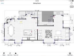 Home Decorator App by Home Decorating Apps 4 Addictive Apps That Make Decorating Fun