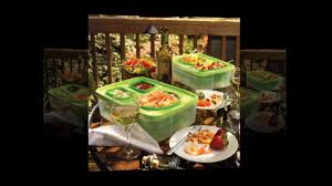 corporate catering tips in cooking for large groups
