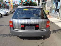 audi allroad 2003 2003 audi allroad quattro awd 4dr turbo wagon in newark nj