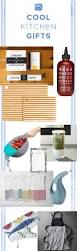 Kitchen Gift Ideas 80 Best Gift Ideas Images On Pinterest Happy Holidays Best