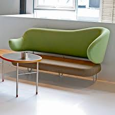 smink art design furniture art products collectibles finn