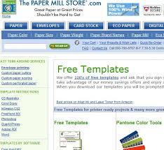 microsoft word template making a custom label template