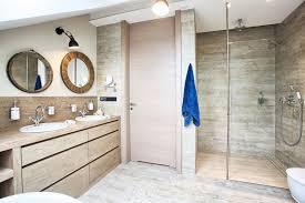 Master Suite Bathroom Ideas Bedroom Bathroom Designs Attic Modern Master Bedroom And Bathroom