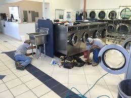 Laundromat Floor Plan Open Forum Coin Laundry Association