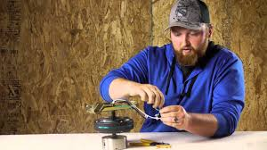 Installing A Light Kit On A Ceiling Fan How To Wire A Ceiling Fan To Plug Into A Wall Ceiling Fan