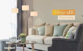 over the couch lighting furniture stunning behind the couch floor l 9 pnqnenssn2t ux970