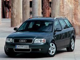2001 audi a6 review 2001 audi a6 avant picture 1348 car review top speed illinois liver