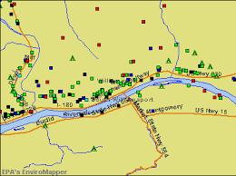 map of williamsport pa williamsport pennsylvania pa 17701 profile population maps