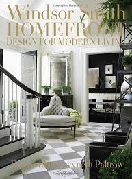 home design books 2016 our reading list 7 beautiful books on interior design