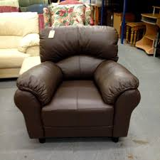 donate sleeper sofa donate furniture to furniture link in letchworth garden city