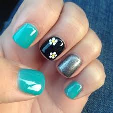 luxury nails u0026 spa salon 121 photos u0026 86 reviews nail salons