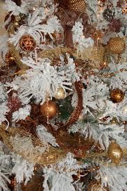 brown s christmas tree christmas decorations in bronze best christmas trees decor bronze