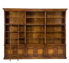 oak bookcases with glass doors large bookcase plans bookcases with glass doors bookcase with