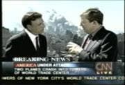 cnn 10 archive cnn cnn 10 to 1130 10 9 11 clip free