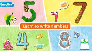 magic numbers android apps on google play