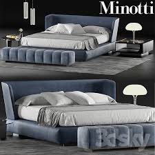 canape minotti gracieux promotion canape set minotti creed bed bedroom