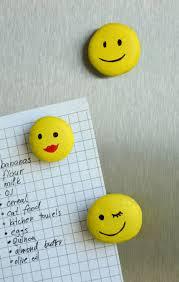diy emoji magnets blitsy