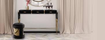 Modern Design Furniture Luxxu Modern Design And Living