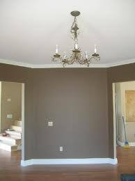 41 best browns warm grays for living area images on pinterest
