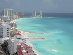 cancun 2017 best of cancun mexico tourism tripadvisor