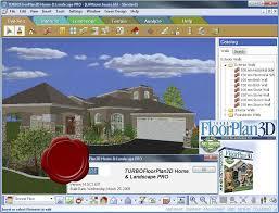 Punch Home Design Free Download Keygen Punch Home And Landscape Pro Brucall Com