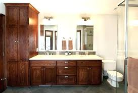 linen cabinet tower 18 wide linen cabinet tower 18 wide the main linen bathroom cabinets