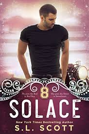 mother sissy cuckquean caption solace the kingwood series book 4 pdf best free books online read