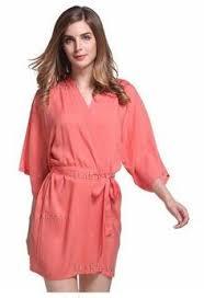 nightgowns for brides brand cotton robe sleepwear bathrobe women kimono dressing