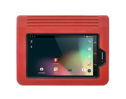 android tablet pc launch x431 pro wifi bluetooth 7 android tablet pc system